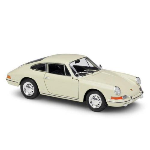 Porsche 911 (1964)