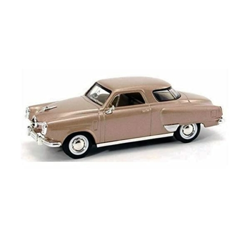 Studebaker Champion (1950)