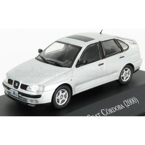 SEAT Cordoba (2000)