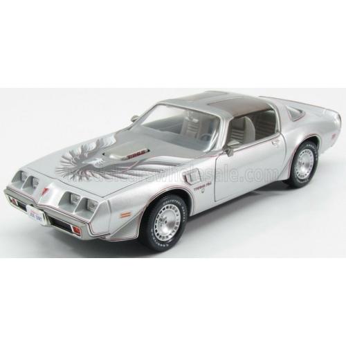 Pontiac Firebird Trans Am Coupe (1979)