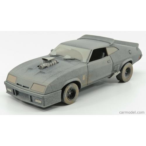 "Ford Falcon V8 Interceptor - ""Mad Max"" (1979)"