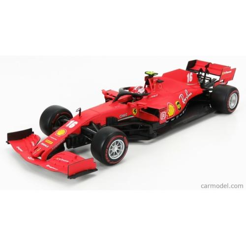 Ferrari F1 SF1000 Ausztrál GP (C.Leclerc)