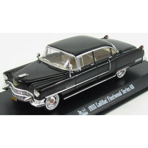 """Cadillac Fleetwood Series 60 """"A Keresztapa"""" (1955)"""