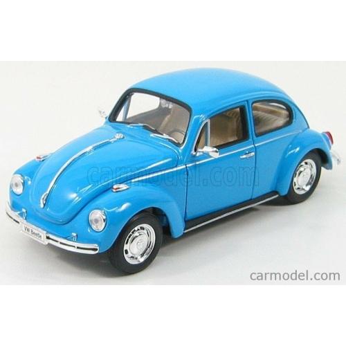 Volkswagen Beetle 1302 (1971)