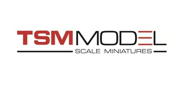 TrueScale Model