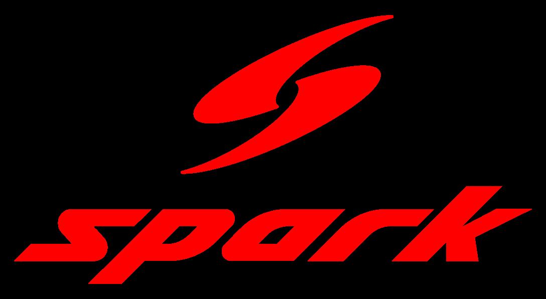 Spark-Model