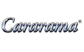 Cararama/Hongwell