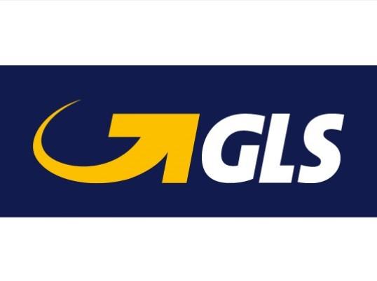 GLS házhozszállítás