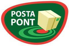 MPL Postapont