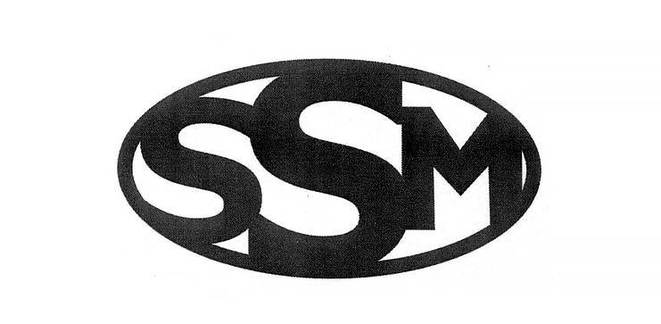 StartScaleModels